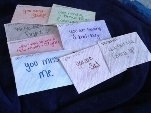 PuUwai I Ke Hono  These Are The Open When Letters My Girlfriend