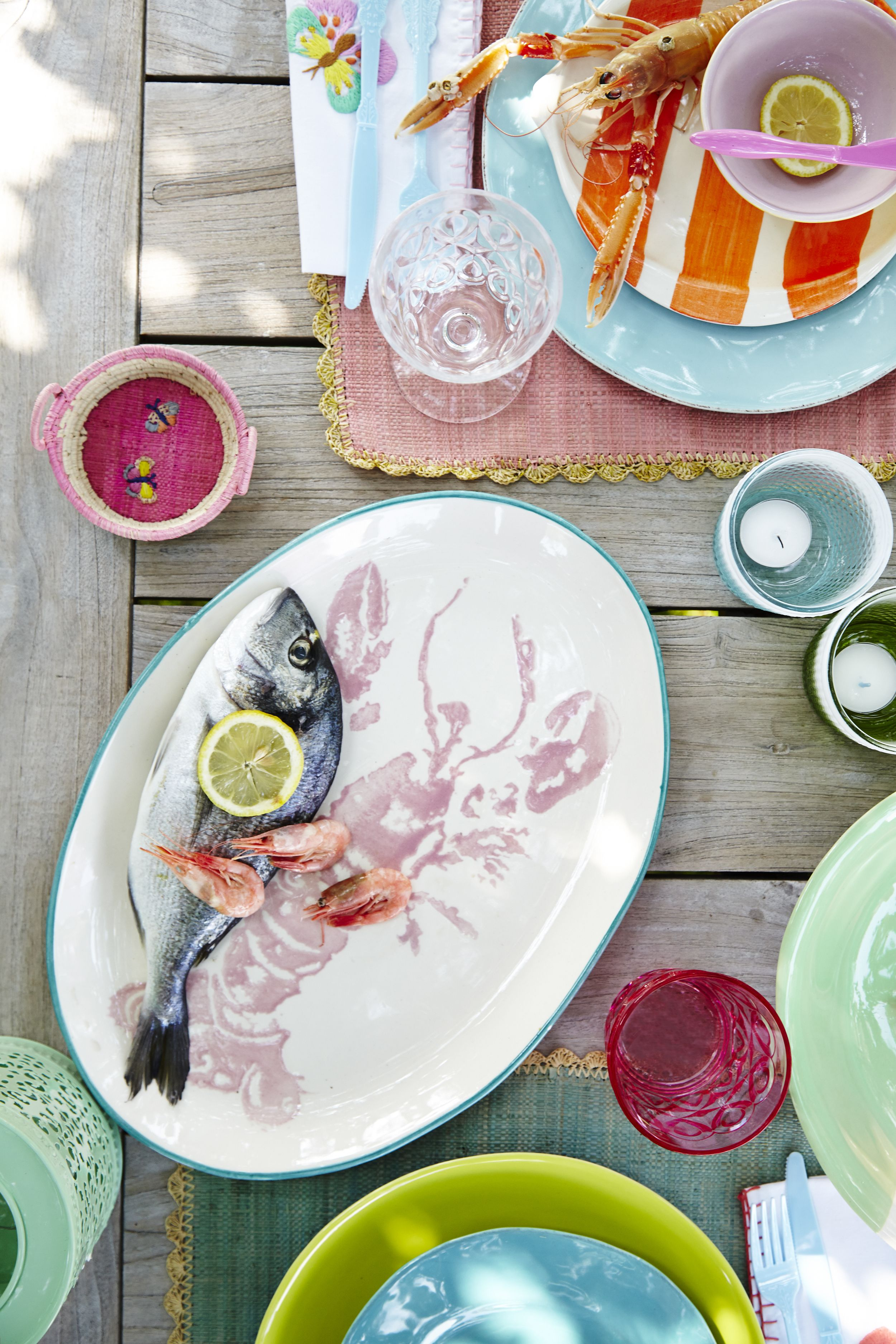 Küchenfarbe ideen gelb ceramic tableware  ss  m ceramics  pinterest  kuchen