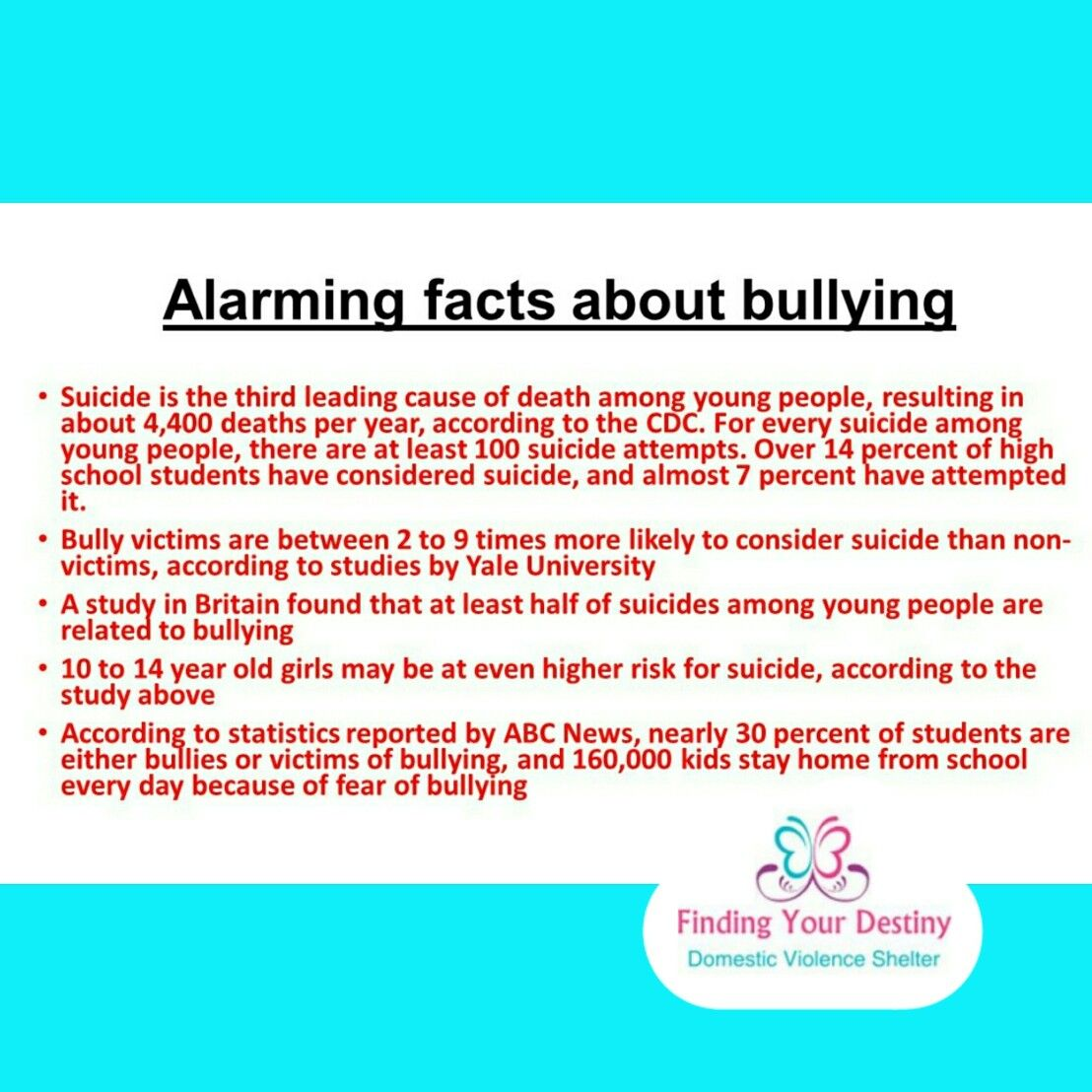 Pin By Rose On Bullying