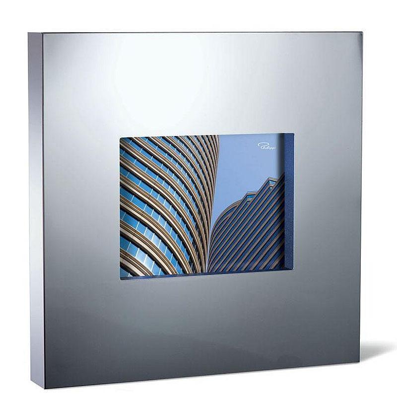 Philippi Square Bilderrahmen 15,8 x 20 cm, LOVINHOME | Philippi ...