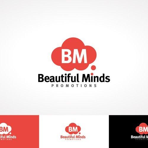 bm advertising & promotions