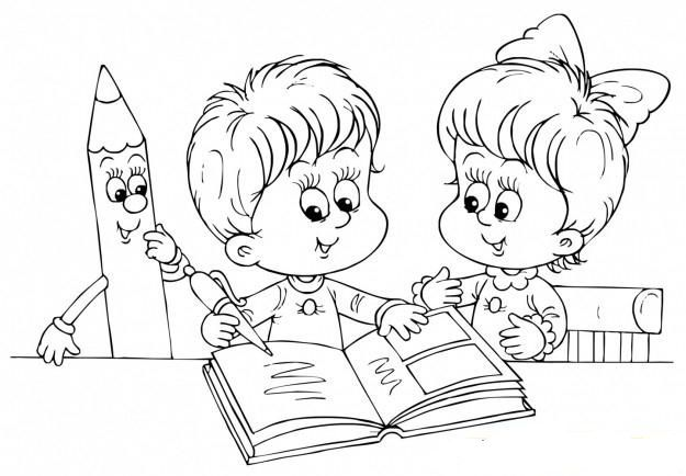 kütüphanelerhaftası #dünyakitapgünü #kitapboyama #boyamasayfası ...