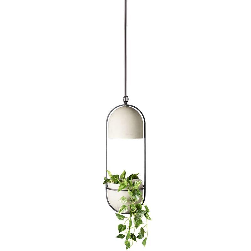 Find Home Design Pianta Pendant At Bunnings Warehouse Visit Your Local Store For The Widest Range Of Lighting El Pendant Light Bathroom Pendant House Design