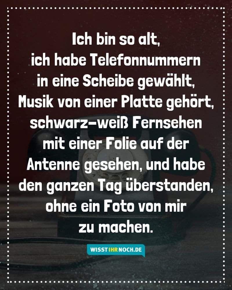 Pin Von Annette Herrmann Auf Spruche Spruche Nachdenkliche Spruche Weisheiten Spruche