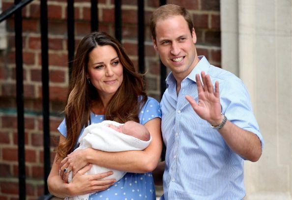 Kate Middleton Kate Middleton Prince William Kate Middleton