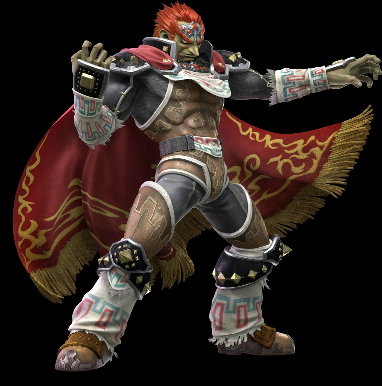 40++ Ganondorf ultimate ideas in 2021