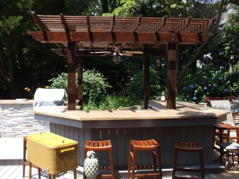 backyard patio ideas : patio screen magnificent concrete ... on Square Concrete Patio Ideas  id=63425