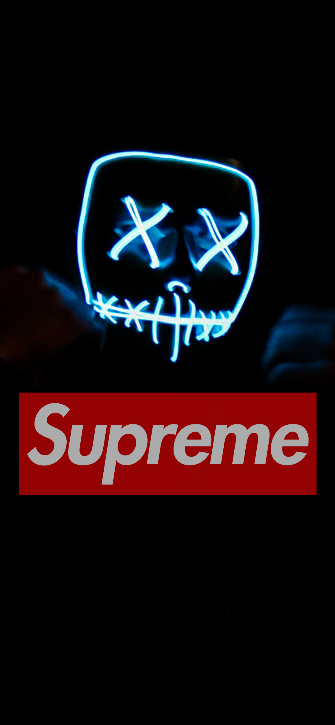Supreme Cool Wallpaper Iphone Supreme Wallpaper Supreme Iphone Wallpaper Cool Wallpapers For Phones
