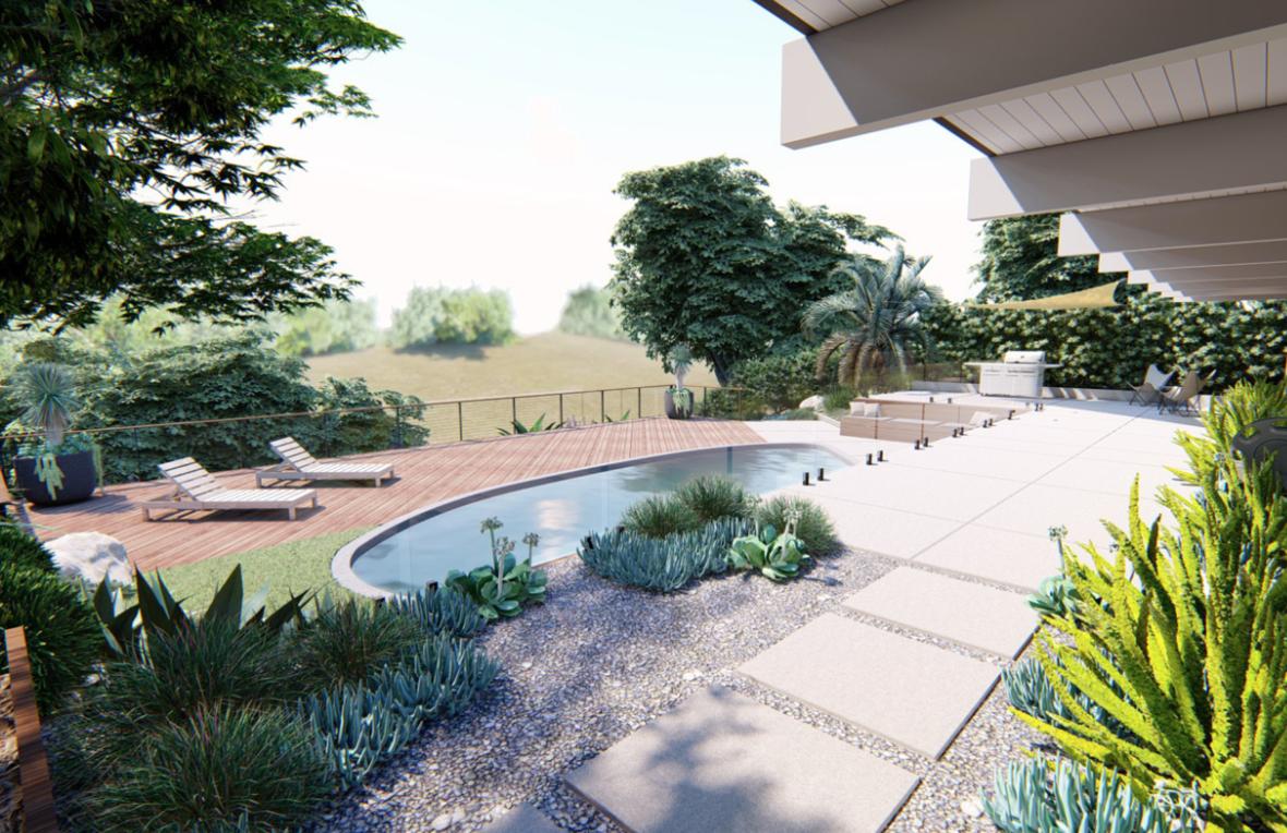 Screen Shot 2019 09 26 At 1 51 54 Pm Png Online Landscape Design Landscape Design Services Landscape Design