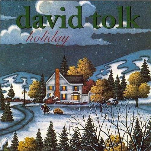Holiday ~ David Tolk, http://www.amazon.com/dp/B00005RFJW/ref=cm_sw_r_pi_dp_rr.Sqb0EEGKQ9