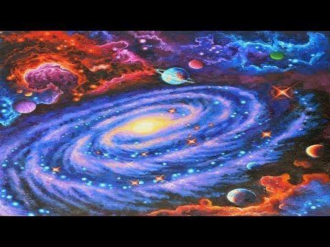 PORTAL 21 de Junho (2016) - Parceiros Galácticos - ONDA III DA ASCENSÃO revela-se em Gaia - YouTube