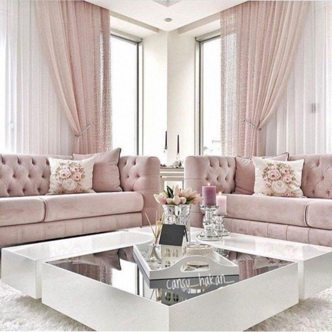 "154 Likes, 3 Comments - Home Decor & Design (@home_dd) on Instagram: ""Bildet tilhører/ Picture belongs to:▪️ @cansu_hakan_ ▪️ Kidsinspiration ► @kidzinteriors…"""
