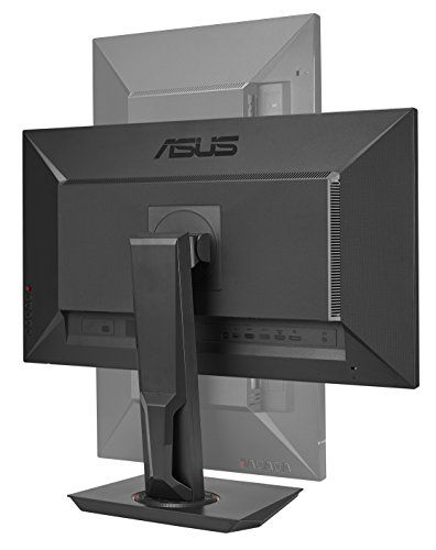 Asus Mg28uq 4k Uhd 28 Inch Freesync Gaming Monitor Asus Monitor Games