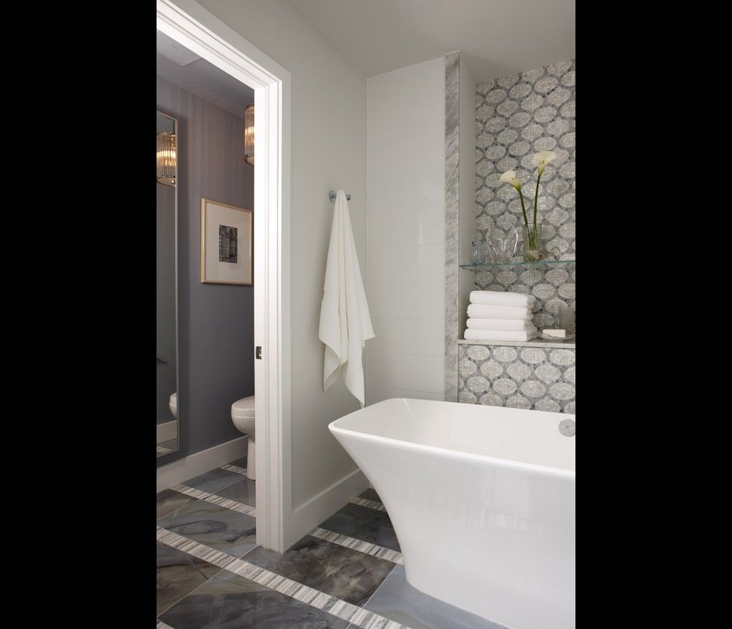 Canada Sarah Richardson Design Sarah Richardson Bathroom