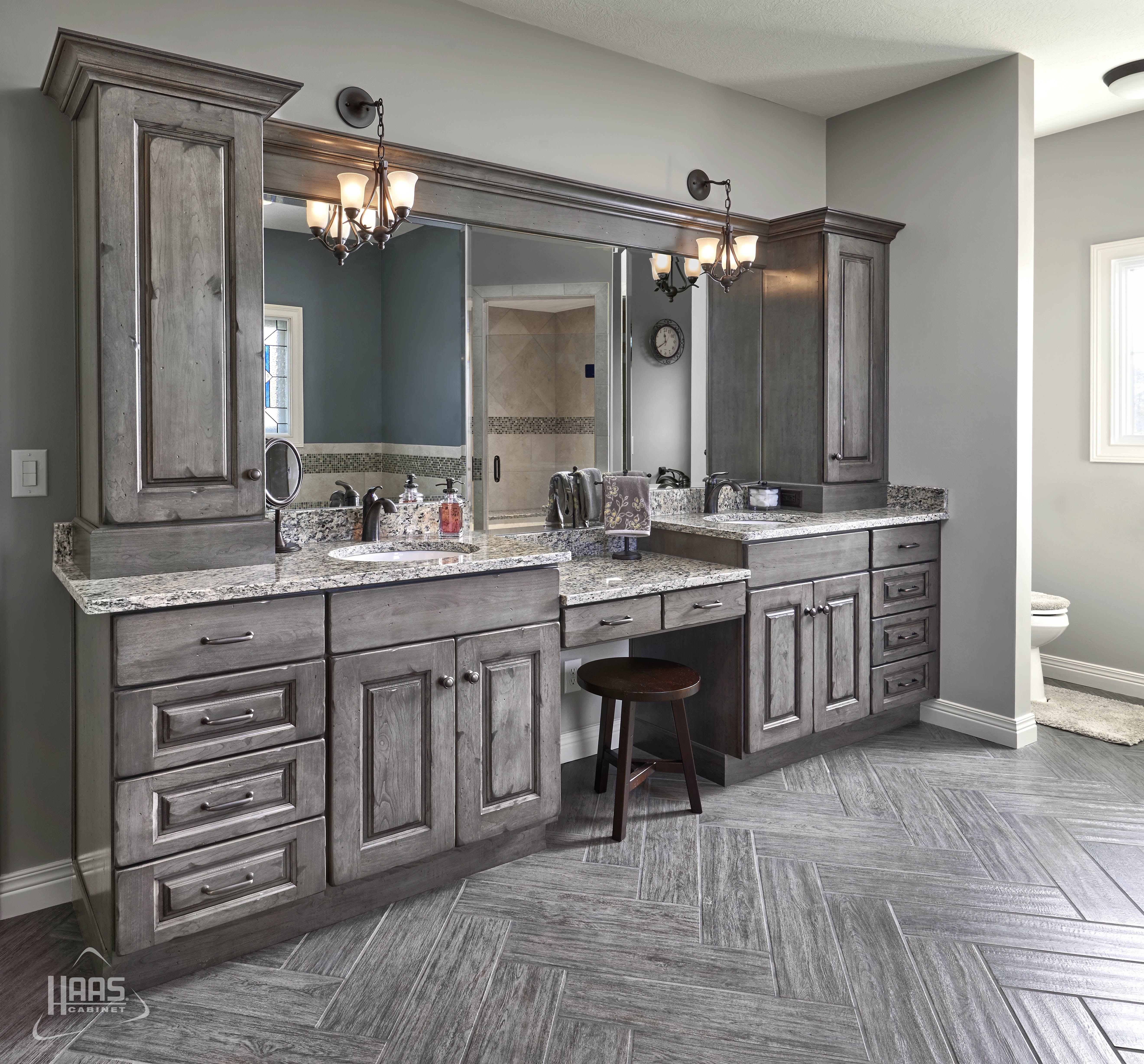 awesome toilet of pics improvement elegant reclaimed barnwood cabinet home doors rustic bathroom cedar log photos