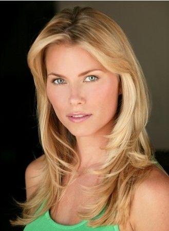Nicole Taylor famous actors