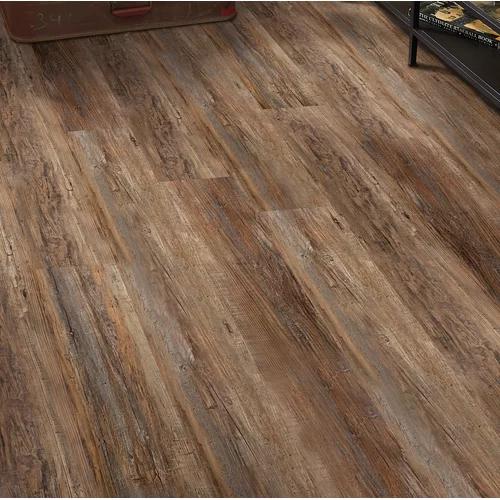 Backcountry 6 X 48 X 4mm Oak Luxury Vinyl Plank In 2020 Vinyl Plank Vinyl Flooring Kitchen Vinyl Wood Flooring