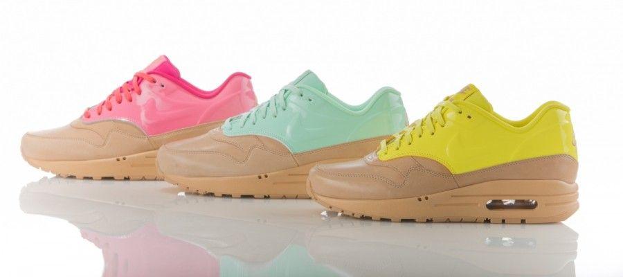 online store a93d3 d1772 Kleidung, Jedermann, Nike Air Max 2012, Nike Damen, Air Max 1,