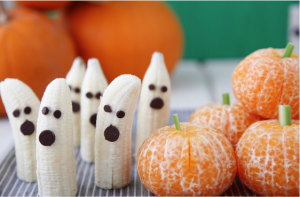 Dr. Saini and the rest of the team here at your Liverpool NY family dentistry want to share a few recipes with you that we have found to satisfy our fall flavor cravings and help us stay away from foods that are unhealthy for our teeth and gums.