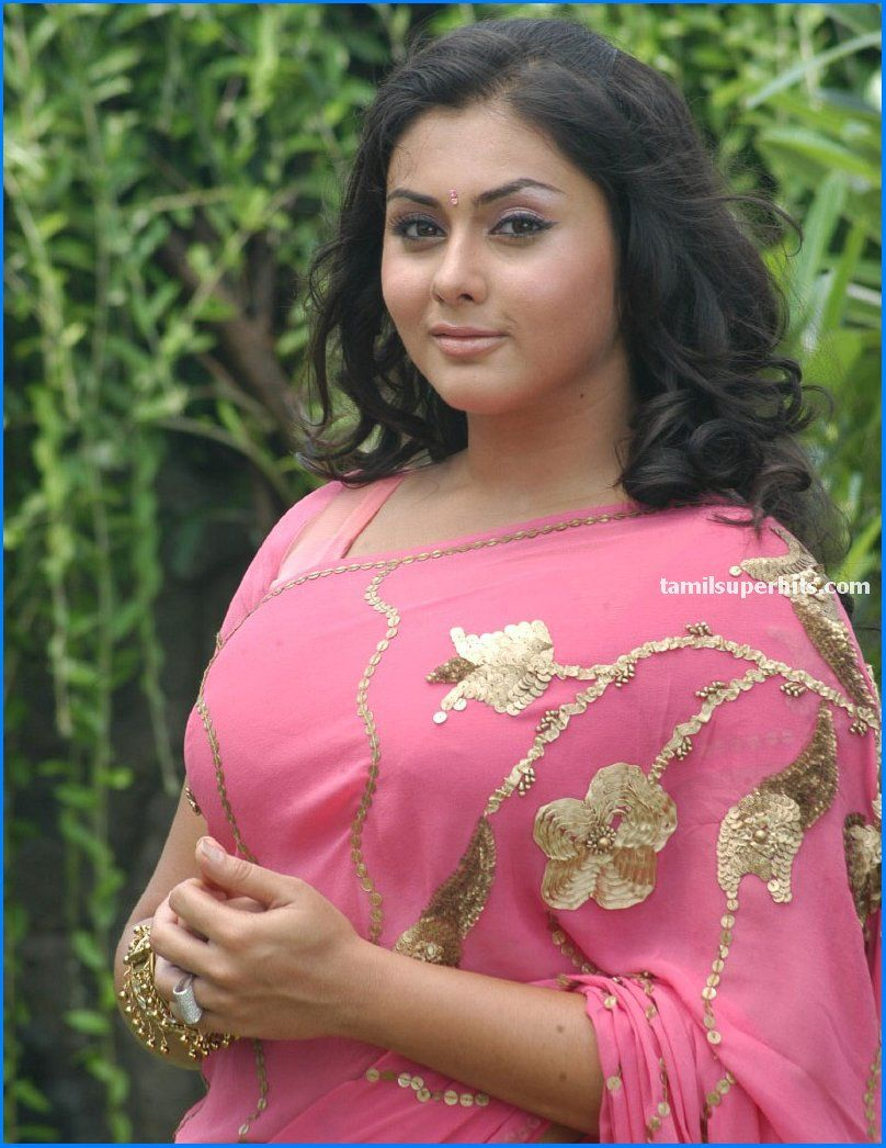 namitha hd photos