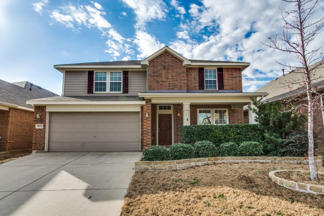 5032 Escambia Terrace, Fort Worth, TX, 76244 | Shoot2Sell