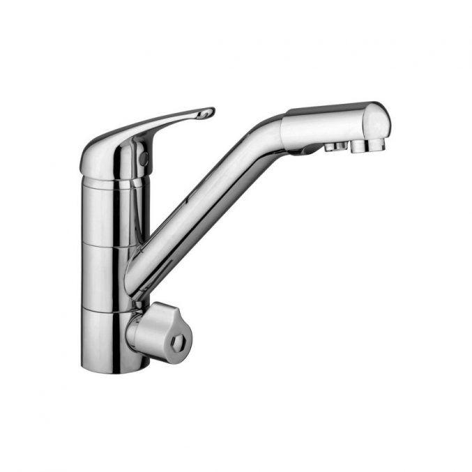Kitchentop Water Filter Taps Kitchen Taps Uk 3 Way Taps Kitchen Cool Kitchen Taps Decorating Inspiration