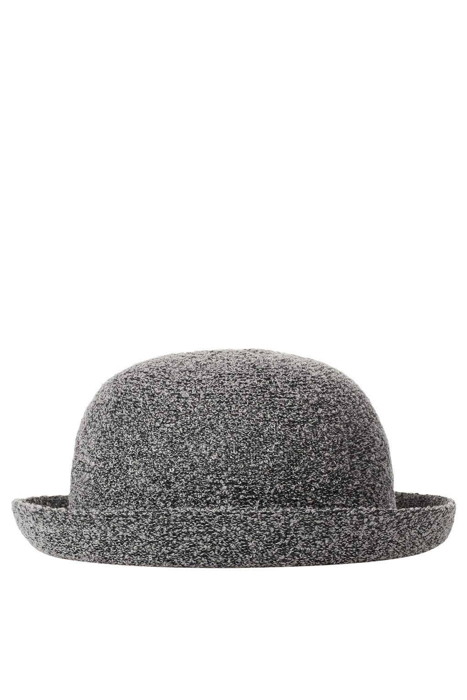 8ce68d3ae Topshop Bowler Hat | Hats | Bowler hat, Hats, Fashion
