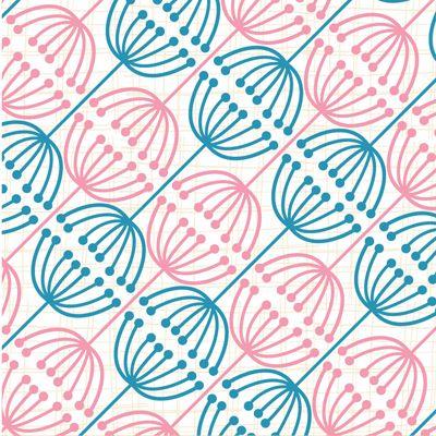 jennie whitman via print & pattern