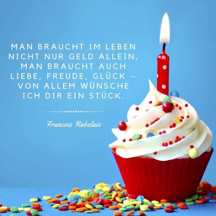 Geburtstagswunsche 20 Englisch Fresh 32 Zitate Zum Geburtstag