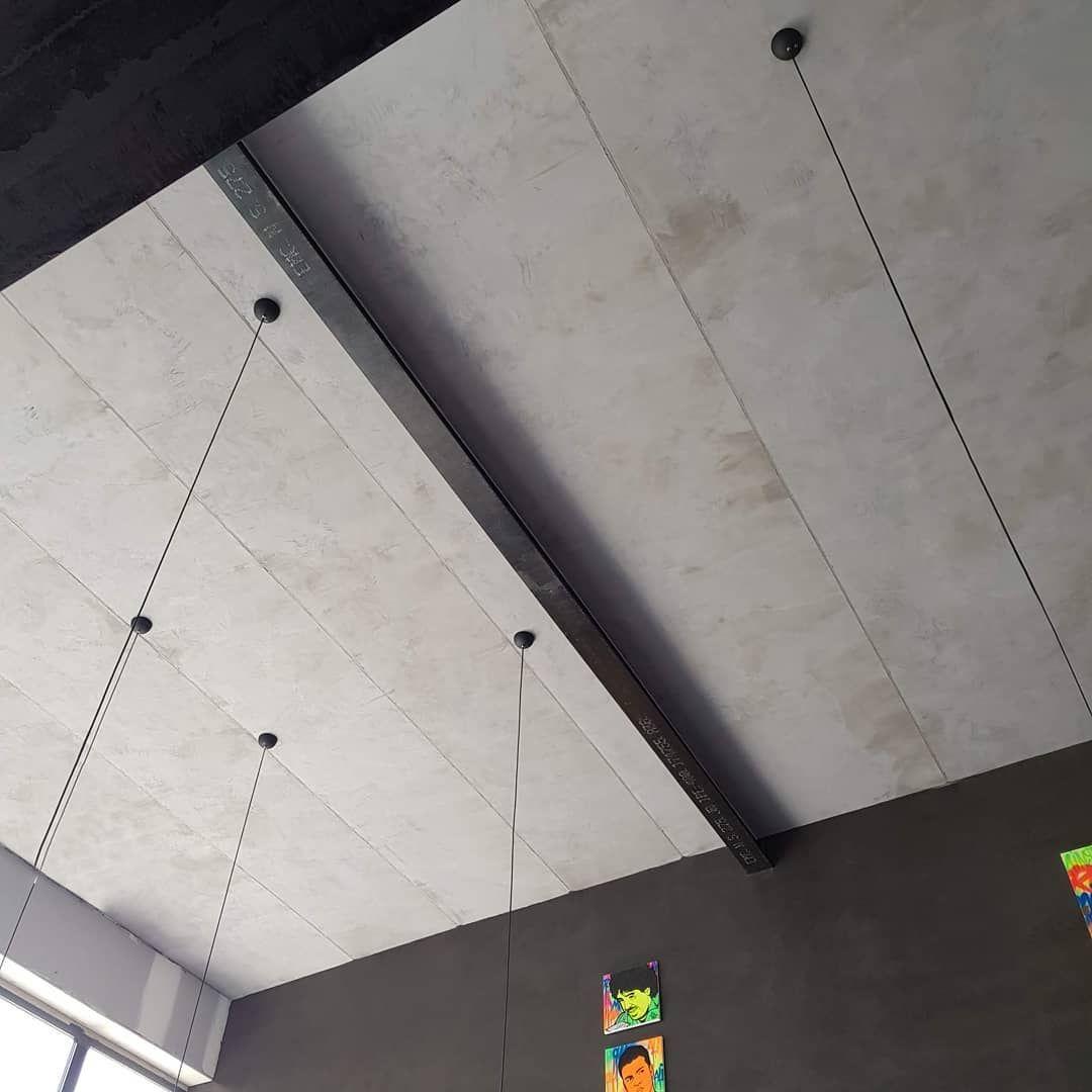 Peinture Plafond Abime Leroy Merlin Idees