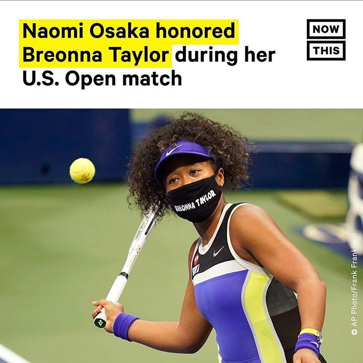 Pin On Naomi Osaka
