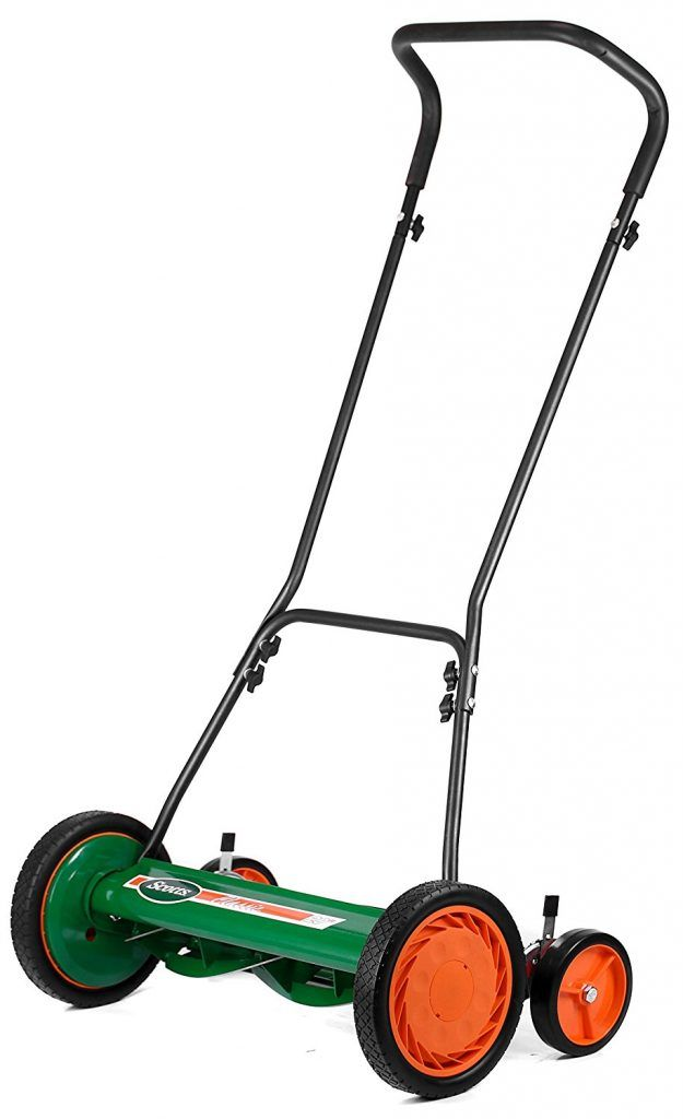 Cheap Used Riding Lawn Mowers For Sale Best Lawn Mower Push Lawn Mower Reel Mower