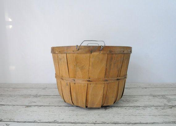 wire apple baskets wire center u2022 rh munippus pw