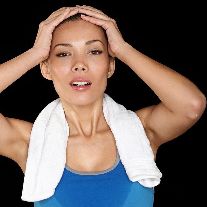 8+Ways+To+Detox+Your+Body