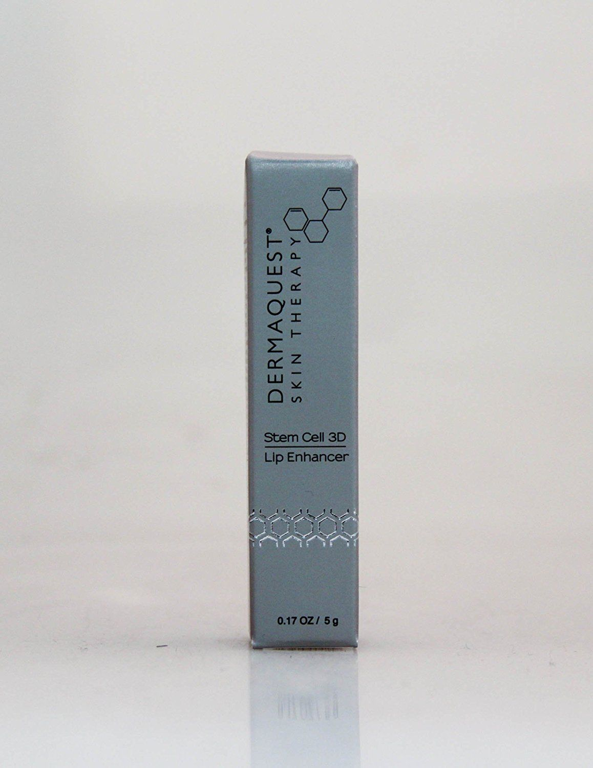 Dermaquest Stem Cell 3D Lip Enhancer 0 17oz -- This is an
