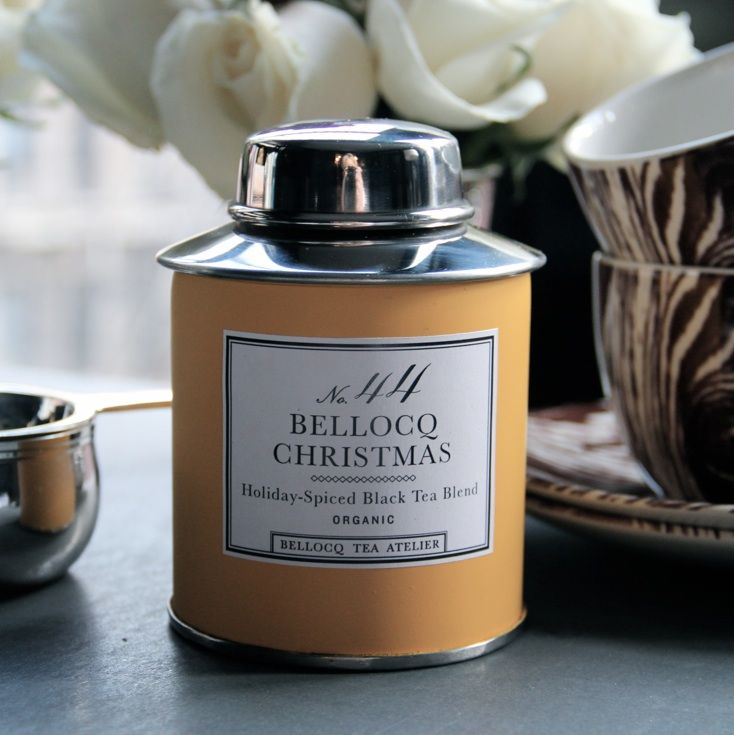 bellocq tea white peony - Google Search