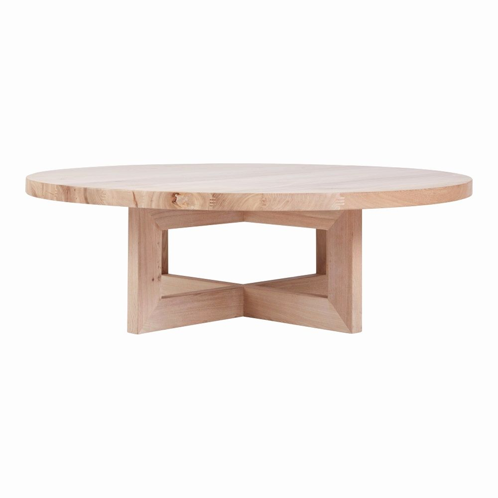 Barn Wood Coffee Tables For Sale Collection Barn Wood Coffee Table For Sale Beautiful Oak Woo Coffee Table Oak Coffee Table Round Wood Coffee Table [ 1000 x 1000 Pixel ]