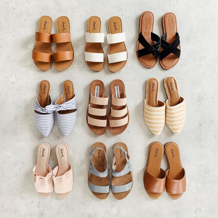 shoes, flat flay, shoe addict, ootd, style, fashion, womens