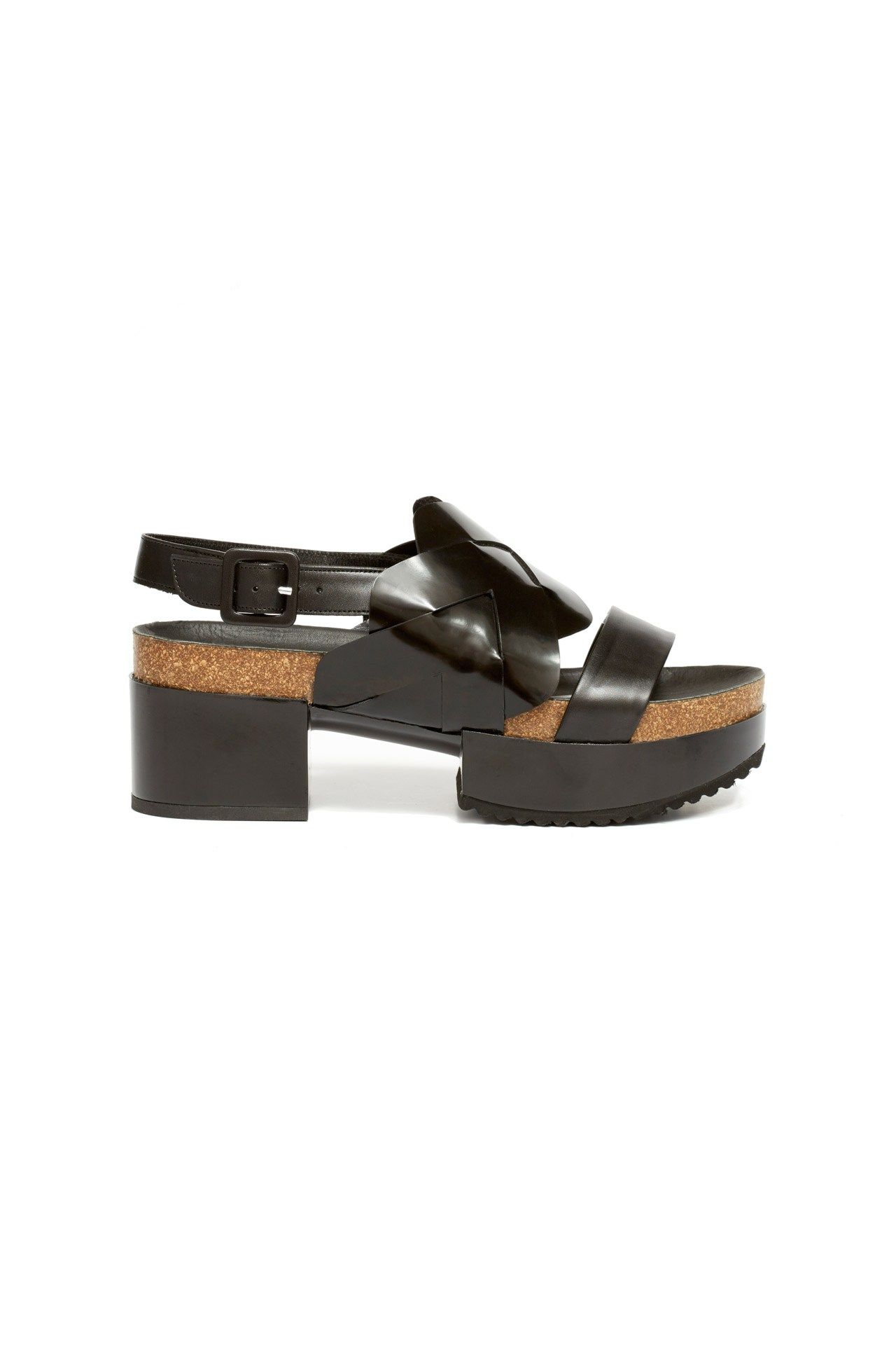 www.vogue.co.uk/news/favourites-of-vogue/2015/04/spring-and-summer-sandals/gallery/1395046
