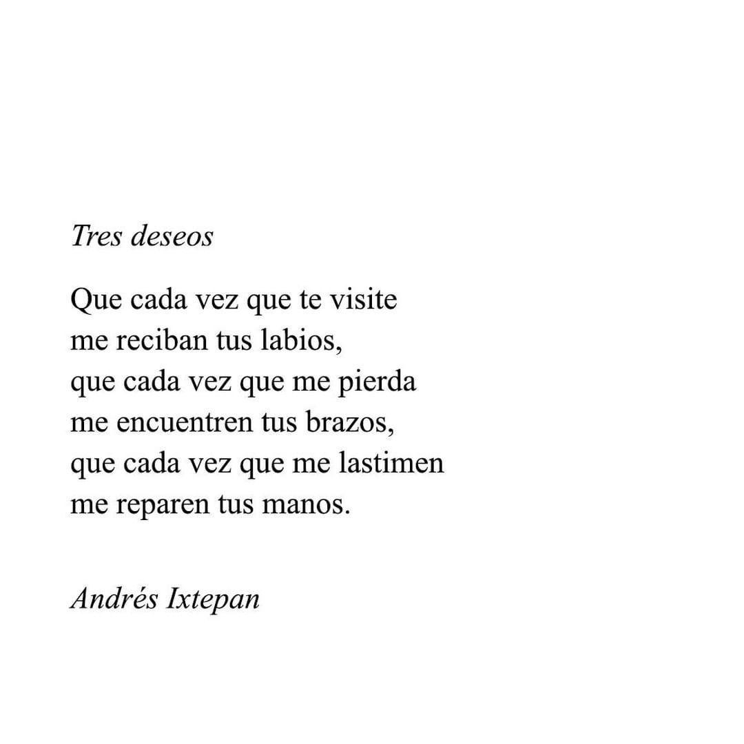 Poemas De Charles Bukowski Sobre El Amor Poem Poetry Poems Quotes Love Andresixtepan Lovequotes