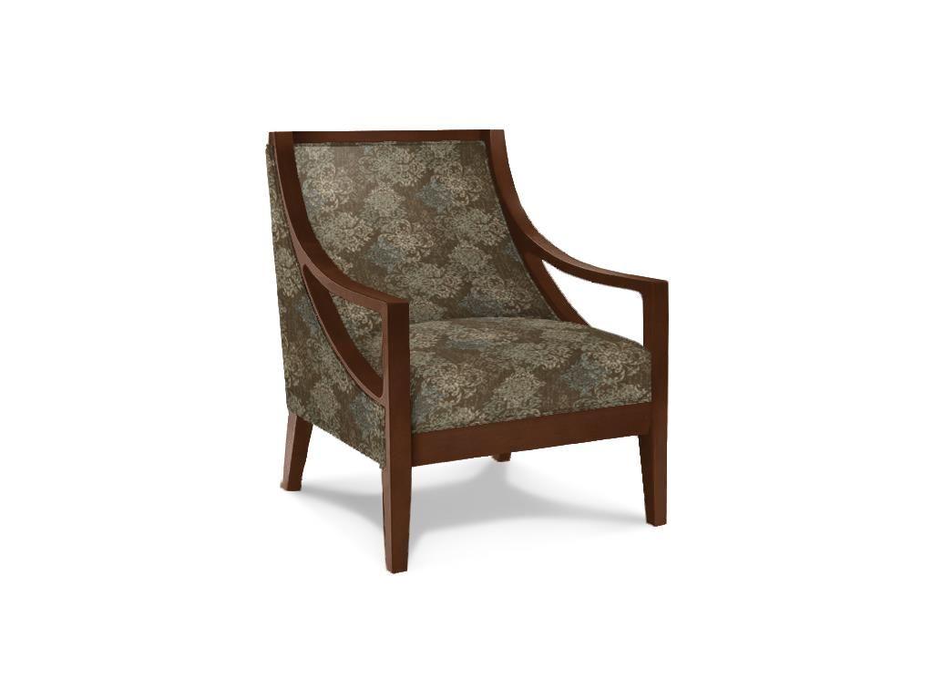 Craftmaster Living Room Chair 049410 - CraftMaster - Hiddenite, NC ...