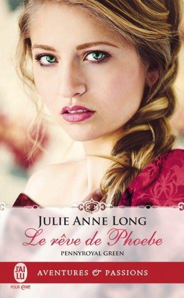J A L Le Reve De Phoebe Julie Livre Gratuit Pdf Listes De Lecture