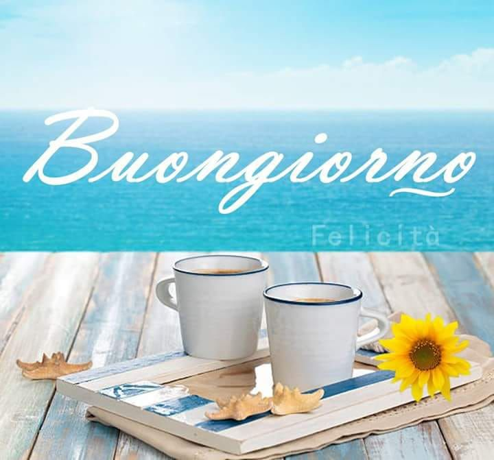 Открытки добрый день на итальянском, картинки прикольные