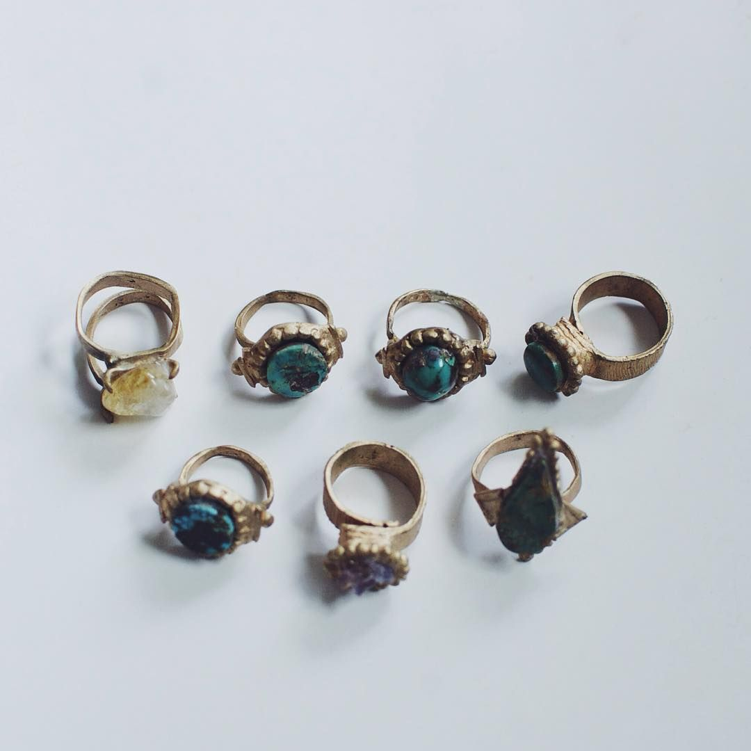Online FRIDAY // new collection // #cleopatrasbling #newcollection #ss2015 #istanbul #paris #parisian #turkey #turquoise #jewellery #rings #laboheme #artisan #australia #australian #boho #bohemian #crystal #crystals #handmade #handcrafted #instagood #photography #photooftheday #instadaily #instamood (at www.cleopatrasbling.com)