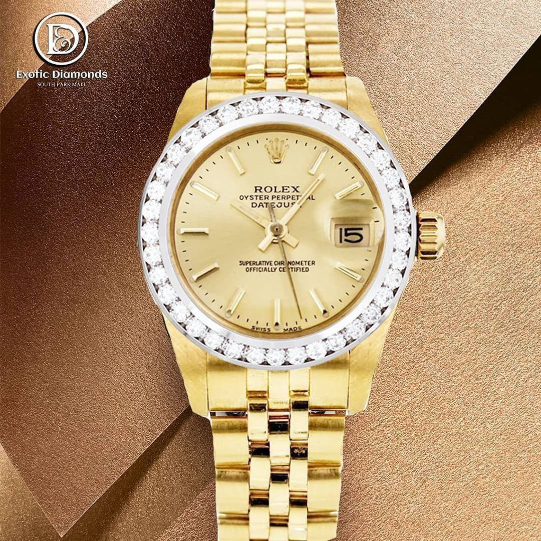 Come visit Exotic Diamonds for the latest Rolex collection ! DM US OR Buy on our website 💻 www.exoticdiamondsa.com Call us ☎️ : +1 210 927 7787 We offer Financing and LayawaySee you soon... 36 months interest free financing available... @exoticfreeze @exoticdiamondsa #rolexwatch #rolex #watchesofinstagram #rolexsubmariner #rolexwatches #watches #rolexdatejust #watch #rolexdaytona #watchoftheday #watchfam #rolexaholics #rolexero #watchaddict #watchcollector #rolexlover #rolexwrist #rolexgmtmaste