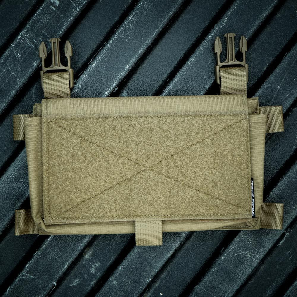 spiritus systems chassis mk 2 t rex arms plate carriers and