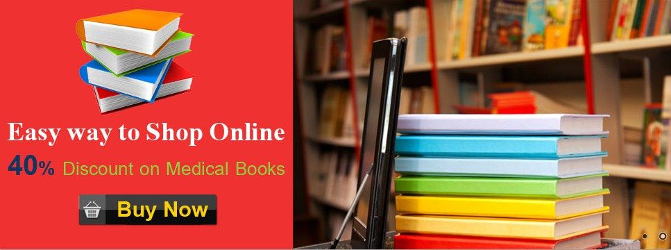 Bookshop Book Shop Is A High End Php Script That Allows Book Shop Owners To Setup Their Own Online Bookstore The Software Online Bookstore Books To Buy Books