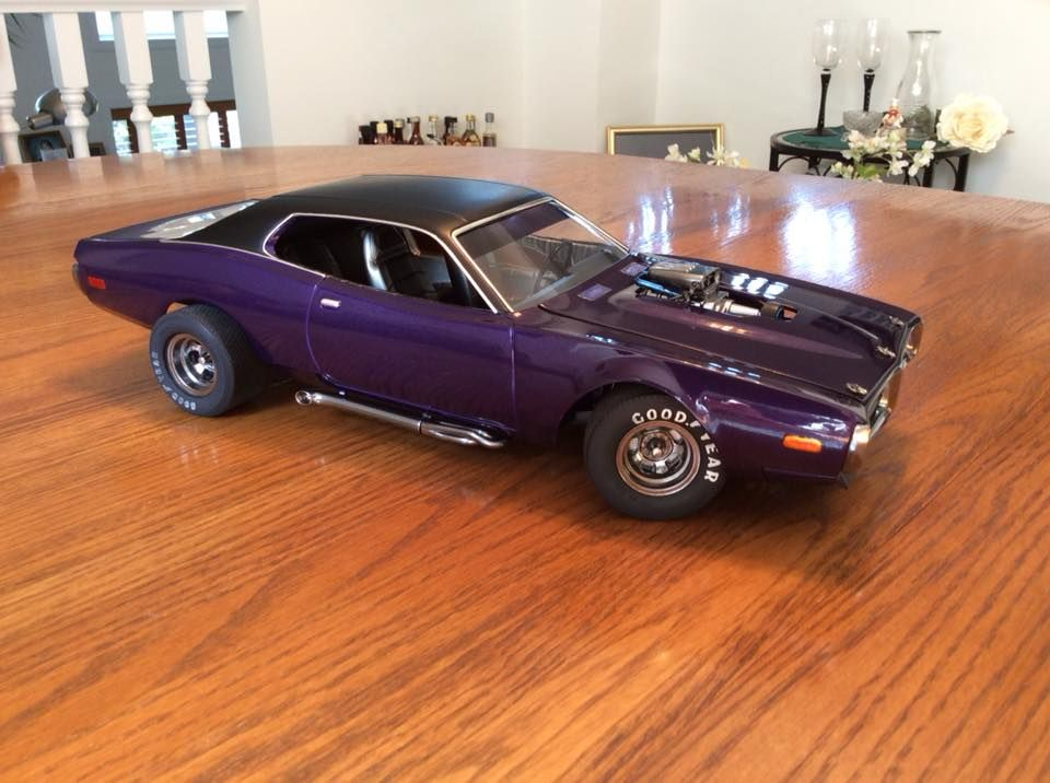 Plymouth | Muscle Cars | Pinterest | Model car, Plymouth and Models