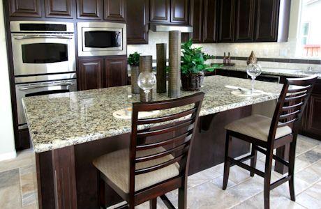 All-about-kitchen-islands-6702 | Kitchen island centerpiece ...