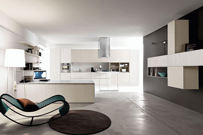 Design de cozinha, cozinha and pesquisa on pinterest